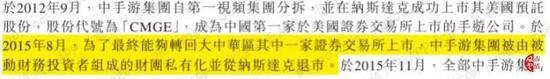 """必赢彩票是哪个公司的产品-韩国网民请愿关停""""狗仔""""网站:参与人已超20万"""