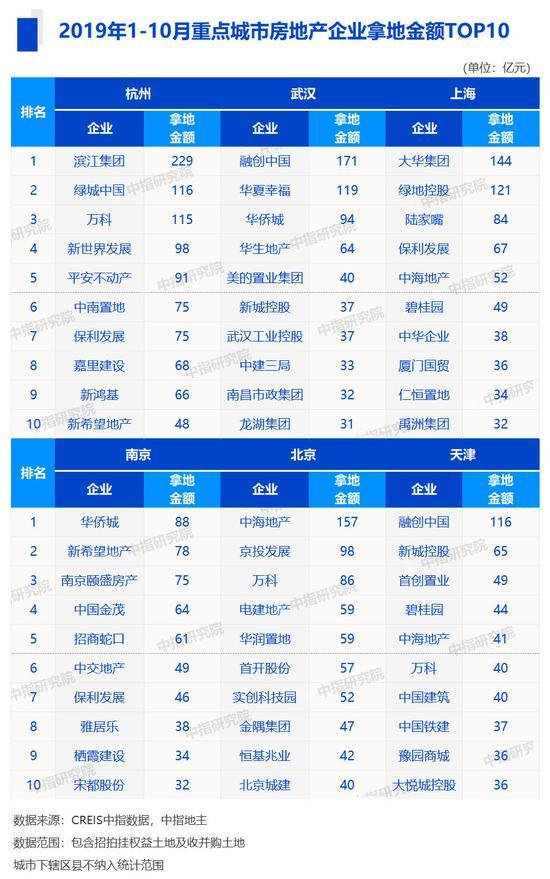 7月27竞彩必发指数网-郎平女儿排球天赋惊人,笑容甜美酷似女星林心如!