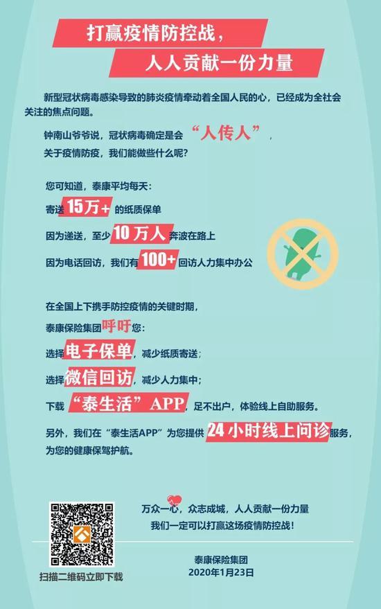 http://www.qwican.com/caijingjingji/2850031.html