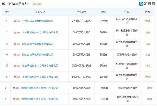索罗门网上赌场 中国有与印度布拉莫斯媲美的导弹吗?没有,绝对没有!