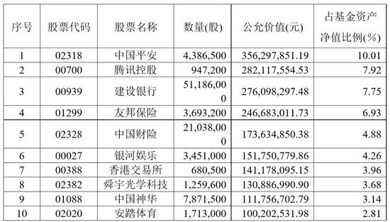 华宇娱乐平台代理|空气质量同比不降反升!12个县市区被河北省环保厅通报批评!