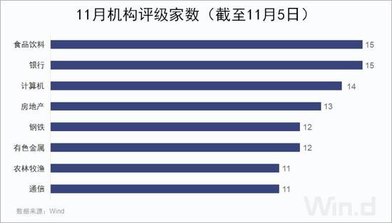 公牛网国际交易平台·郑眼看盘:A股表现欠佳 抛压暂占上风