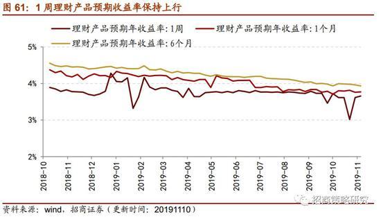 57365com-杭州鸿泉物联网技术股份有限公司第一届监事会第七次会议决议公告