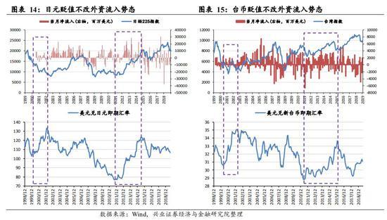 全讯网2-最快-中国国际时装周全新开启