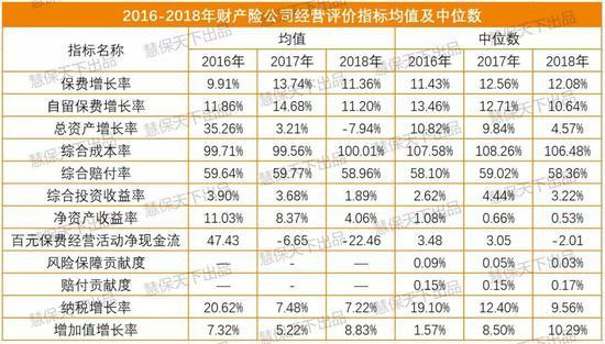 娱乐注册就送38现金,中国选手首次亮相世锦赛花游混双技术自选 预赛排名第五