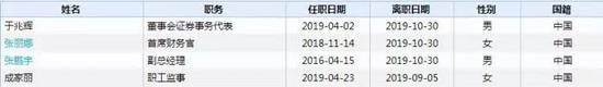 世博国际在线开户网站_《王者荣耀》4周年庆皮肤来了:上官婉儿梁祝