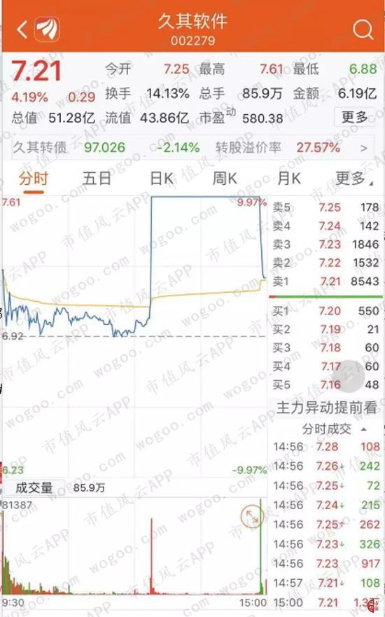海燕官方-中民投债券再次违约!今年已多次甩卖资产自救