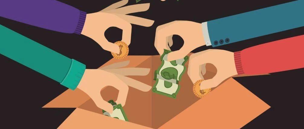 500亿俱乐部年终盘点 哪些上市公司最具投资价值?