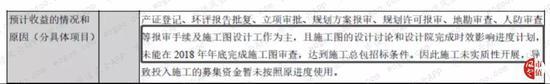 """乐博手机app-滨州举行""""赢在战略""""主题报告会"""