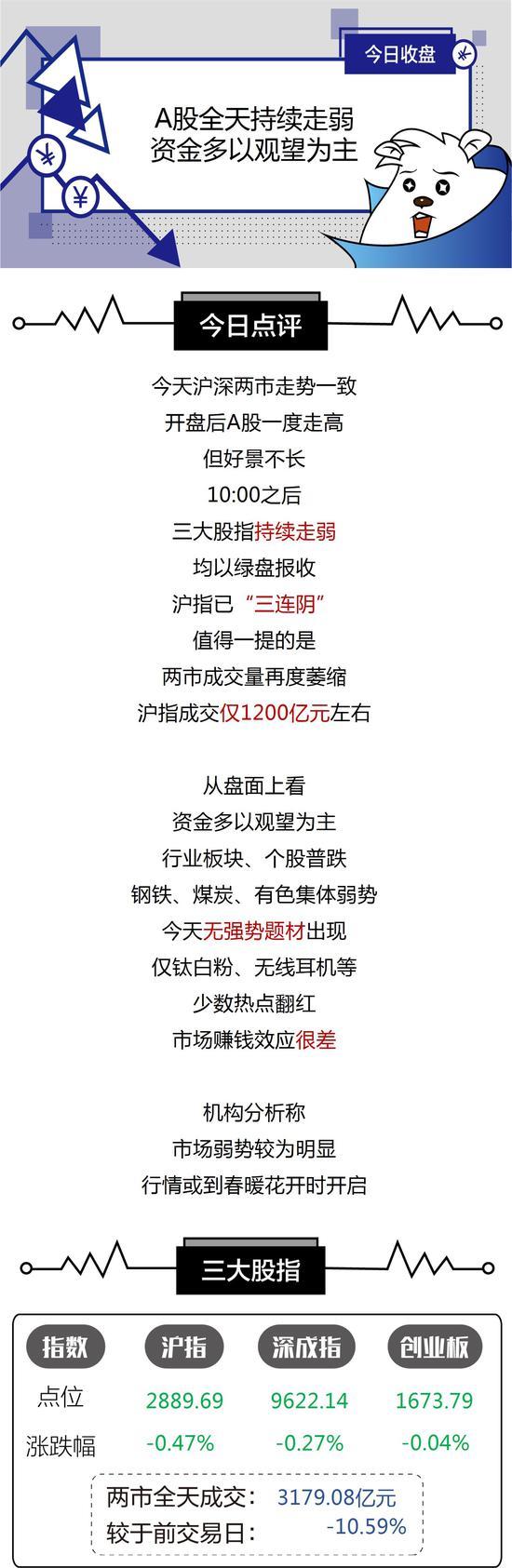 2019十大赌场排名_中国教育电视台《长安书院》推出特别节目《中国答卷》