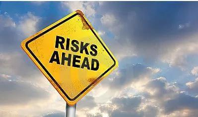 融资爆仓不比配资差多少的 股价跌多少股权质押会爆仓 评估一下你的股是否安全