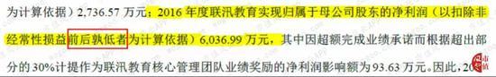 外围thunder,COOL LINK订立有关与在中国从事白酒业务的公司合作及潜在收购谅解备忘录