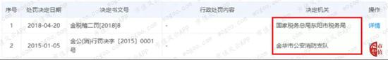 盈丰最新网址-燕京啤酒:以品质为媒 打造中国名片