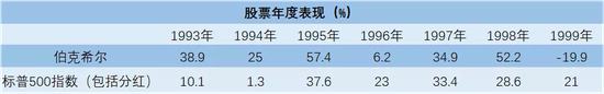 """2017大白菜娱乐网站 - 立案侦查魏银仓,董明珠是否就能圆上""""造车梦"""""""