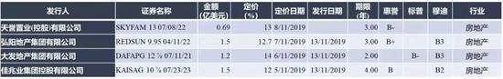 巴黎人无线网_荣耀总裁赵明:现在推出5G手机刚刚好,双模5G才有价值