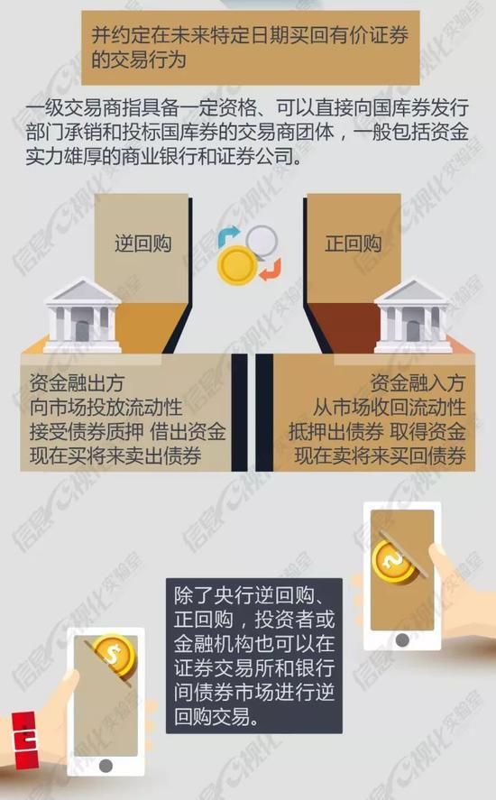 博马娱乐手机版官方入口 鹏华创业板分级B净值上涨1.91% 请保持关注
