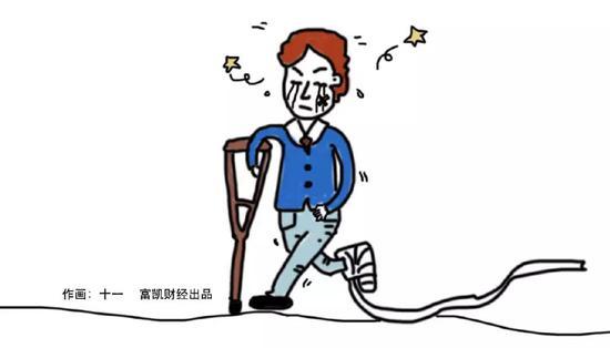 http://www.zgqhl.cn/caijingfenxi/31876.html
