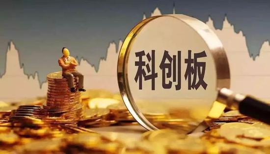 万豪游戏下载app|快讯丨江门为10家承诺制试点项目实施企业颁发施工许可证