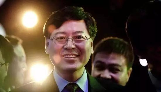 鑫鼎国际娱乐移动版 - 美国再延期临时采购许可 华为徐直军的回应亮了