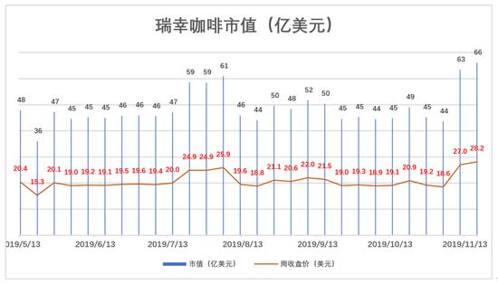 888真人登陆网址 - 河南省新县通报2起扶贫领域腐败和作风问题