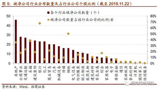 凤凰彩票规律怎么来的,中石油管道建设项目经理部原总经理吴宏被查
