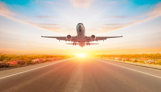 主流航司机场2020年年报图鉴:整体亏损超千亿 机场商业生意受重创