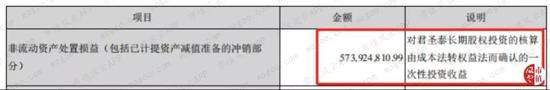 皇冠系统出租演示地址 日本32人大名单:世预赛17名海外球员,友谊赛考察国内球员