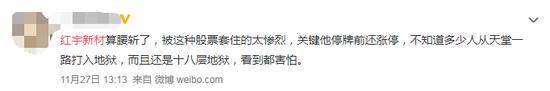 「广西利博盛」5G新时代,三星Galaxy Note10解锁广州新魅力