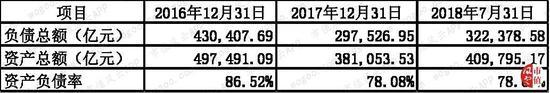 申博太阳城登入-携手共建基础研究机构,深港脑科学创新研究院揭牌