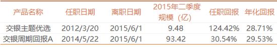 大众游戏中心安卓下载_贵州省一在建隧道疑似发生瓦斯爆炸致12人被困 人武部官兵昼夜展开救援