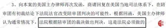 """唐人街线上娱乐开户 最有""""商业头脑""""的7个城市:因有知名旅游区,索性将城市改名"""