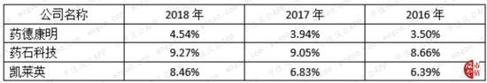 """澳门现金网下载 - """"丧偶式教育"""" 要不得!江苏拟立法要求父母都应尽教育义务"""