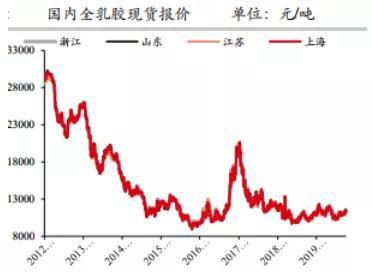 亚洲城88手机版官网 逆境中小米超额认购10倍:创港股7年来之最