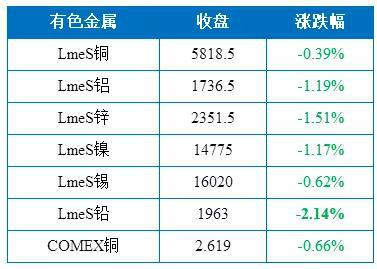 「广东ag贵宾会注册账号」玉米、大豆补贴已陆续发放,快看看您的一卡通里有这些金额吗?