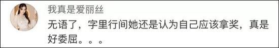 """公主网娱乐 - 「广州车展特刊」三品牌全车系产品亮相,广汽本田强势换""""芯"""""""