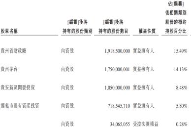 优博国际娱乐成-302斤产妇生下7.74斤男婴,步步惊心!