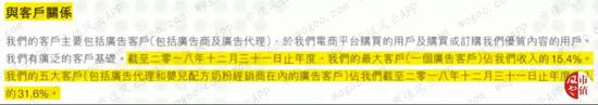 """深圳娱乐场 - 锦鲤界的""""钻石王老五""""也有真假之分?"""