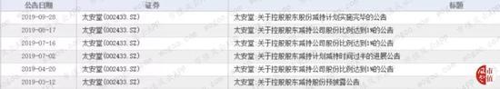 大上海国际平台 - 《变形计》十八季收官:凝聚爱与勇气