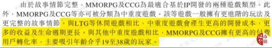 真钱大发888官方网站 注意啦!重庆公共场所控烟已进入倒计时!