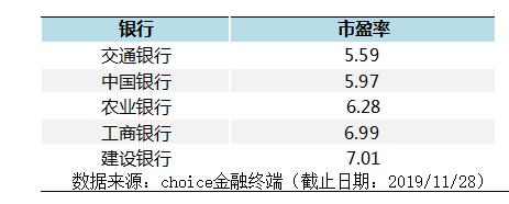 """bwin500万-古惑仔续集の义气火锅在广州""""开拍"""",三大""""卧底""""是重头戏!"""