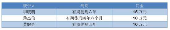 大金湖娱乐手机登录·美日民众集会要求停止普天间搬迁地填海造地工程