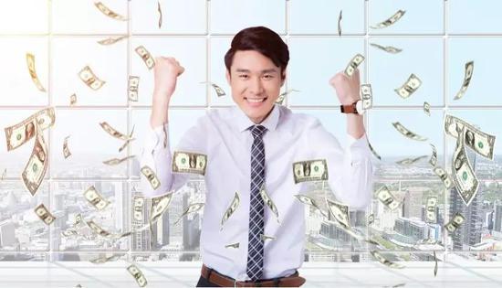 「24k现金网」摩根大通TMT银行家:对明年中国科技市场谨慎乐观