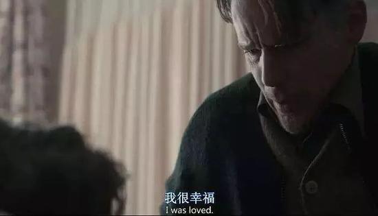 u娱乐app 国庆档多方角力 《攀登者》成最令人失望电影?
