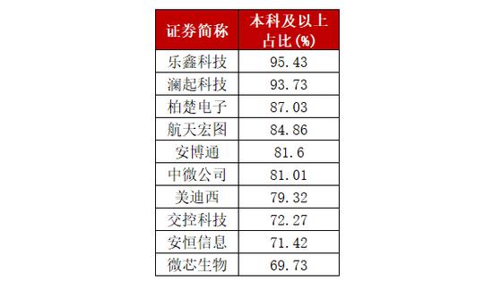 申博平台官方 本田得罪中国市场没好果子,2018年利润目标自砍一半