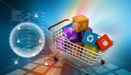 蒙格斯:消费券未能阻止萎缩 提振消费需要多管齐下