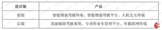 大发游戏充值微信 - 重庆机场新航线被指噪音扰民 民航重庆监管局回应已尽可能降低噪音影响