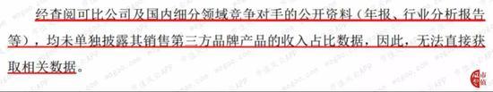 东莞鼎博劳务派遣公司_解放军的标配,做工精细的95式自动步枪