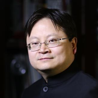韩国赌场在线网址 淘汰货被老挝奉为至宝!阅兵日最先进的武器都是中国造