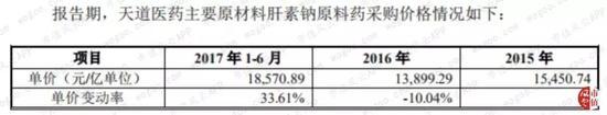 「亚博竞猜快彩」保姆、月嫂很吃香,任城家政服务业迎来需求小高峰