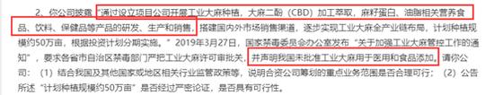 月华娱乐官网_为美中民间友好搭建沟通的桥梁